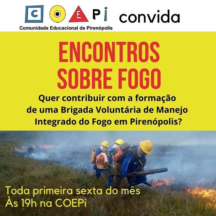 enc_fogo_8