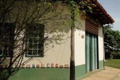Sala Barú