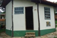 Sala Ipê - Secretaria